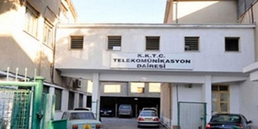 Türk Telekomisyon Dairesi'nden duyuru