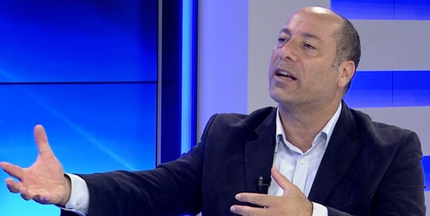 Ekonomi Bakanlığı Müsteşarlığına Aşıkoğlu atanıyor