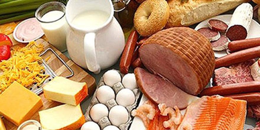Hileli gıdalar neden açıklanmıyor