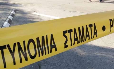 Güney Kıbrıs'ta bombalı saldırı
