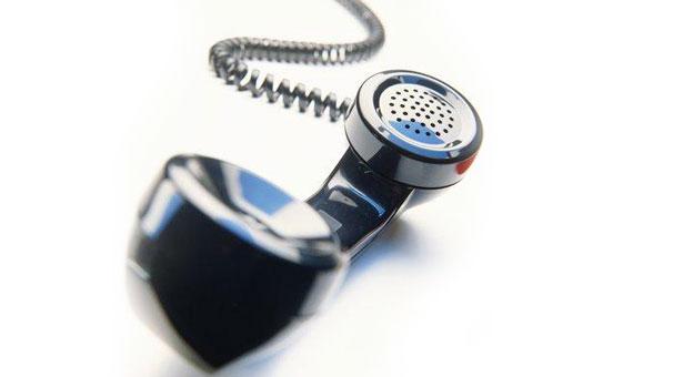 """Telekomünikasyon Dairesi'nden uyarı: """"31 Ağustos'a kadar olan borçlar, en geç 17 Kasım'a ödenmeli"""""""