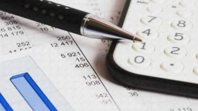 Ekim ayı hayat pahalılığı oranı yüzde 0.92