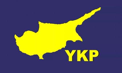 Durduran, Kıbrıs konusundaki açıklamaları eleştirdi