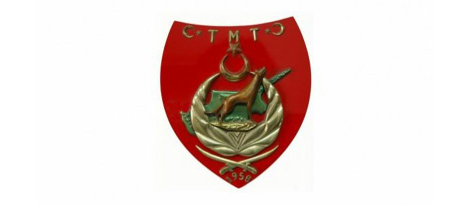 Kıbrıs TMT Mücahitler Derneği'nden açıklama...