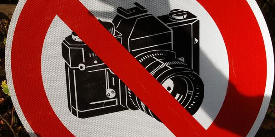 Gazetecilik örgütlerinden SETA'ya ortak kınama
