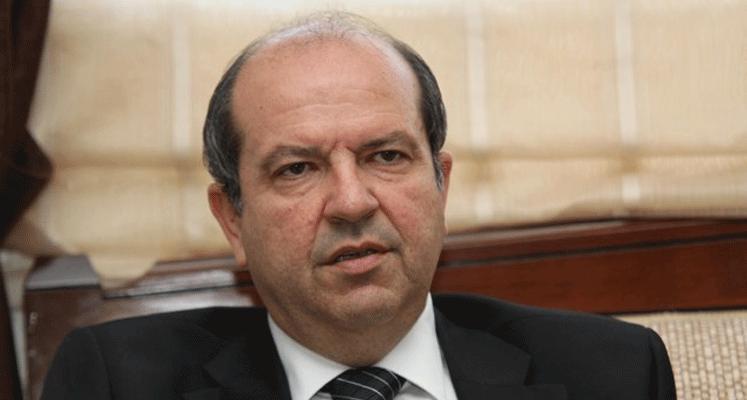 """Tatar: """"Enflasyon ve dövizdeki artışla ilgili önlemler alınması şart"""""""