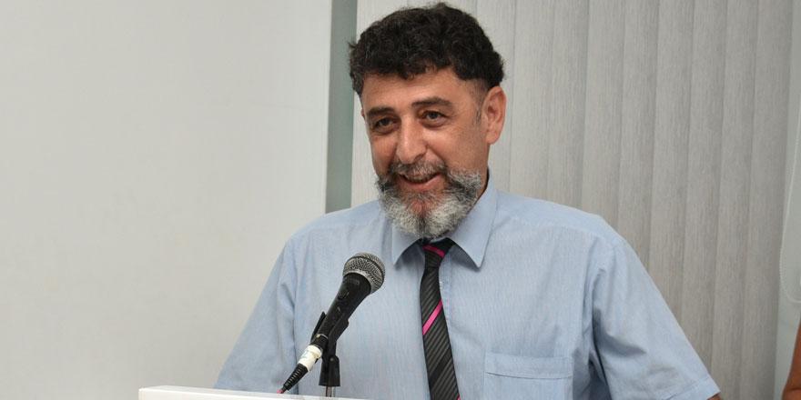 Yakın Doğu Üniversitesi I. Yaratıcı Fikirler Yarışması Ödülleri Sahiplerini Buldu…