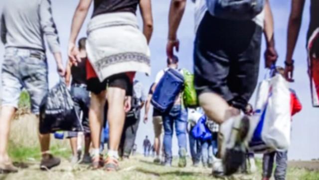 Yunanistan'dan Güney Kıbrıs'a göç dalgası