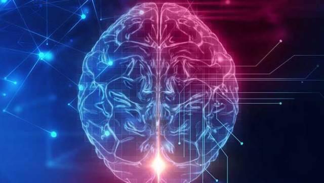 Beyinle ilgili müthiş keşif!