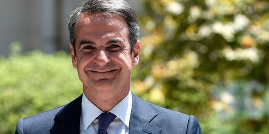Yunanistan, Türkiye-Libya mutabakat muhtırasına karşı NATO'dan destek isteyecek