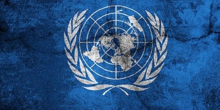 BM'den kritik operasyon açıklaması