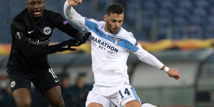 Fenerbahçe'nin son dakika transfer hamlesini La Gazetta Dello Sport duyurdu!