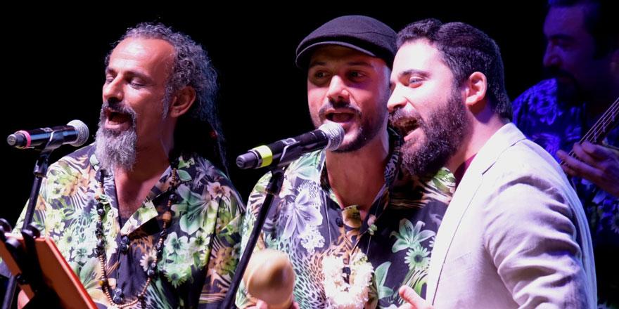 17. Kıbrıs Tiyatro Festivali 2 Eylül'de başlıyor