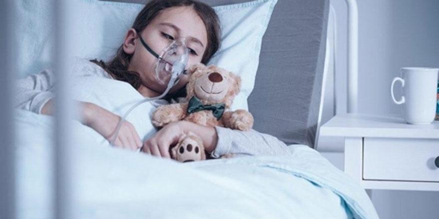Kistik Fibroziste erken tanı hayat kurtarıyor