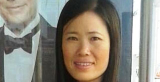 Vietnamlı 40 Yaşındaki Kadın 15 Ekim'den Beri Kayıp...