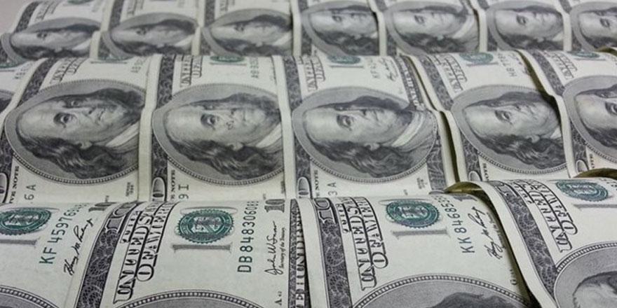 Dolar da son durum
