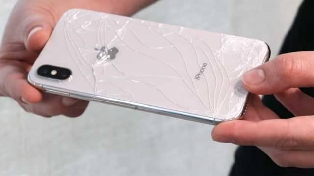 iPhone X Alacaklara Kötü Haber