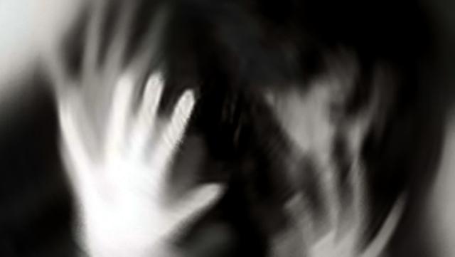 Tecavüzcü baba 28 yıl hapse mahkum edildi
