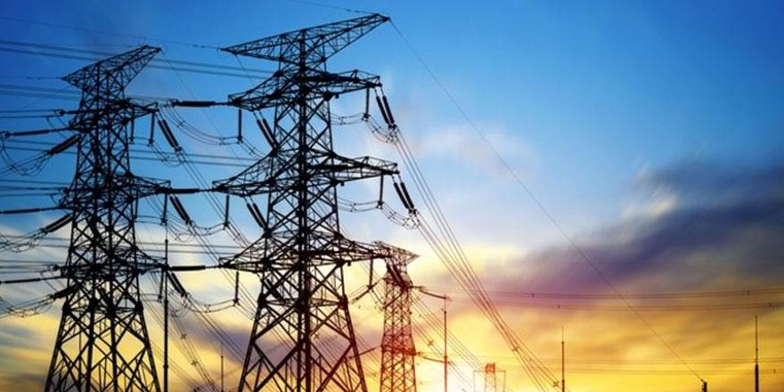 Yarın bu bölgede elektrik kesintisi olacak!