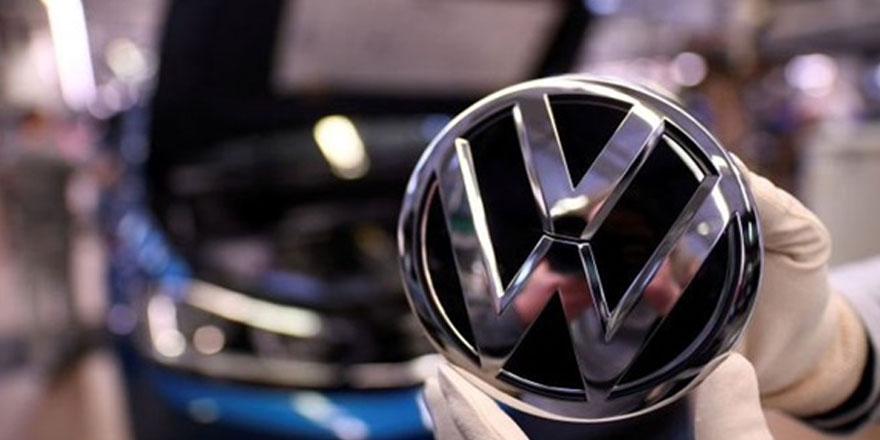 Volkswagen CEO'sundan Tesla hakkında yorum!