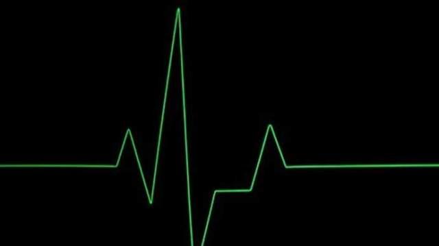 Öğretmenoğlu, kalp krizi sonucu yaşamını yitirdi