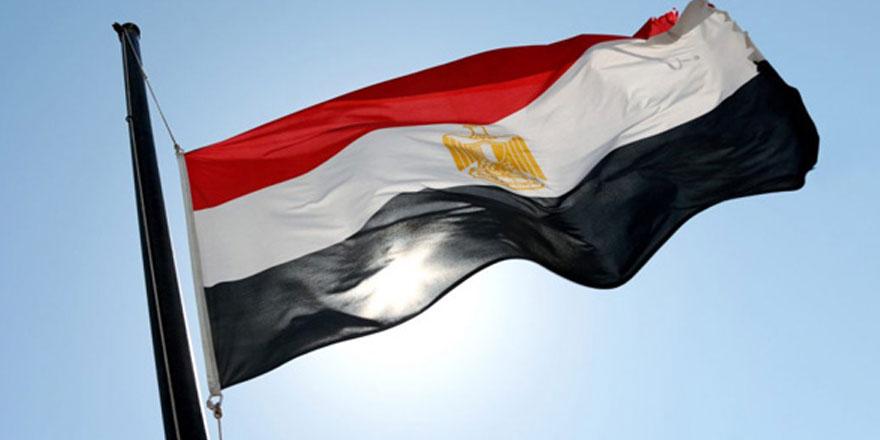 """Mısır'da 1070 öğretmen """"ihvancı"""" oldukları iddiasıyla işten çıkarıldı"""