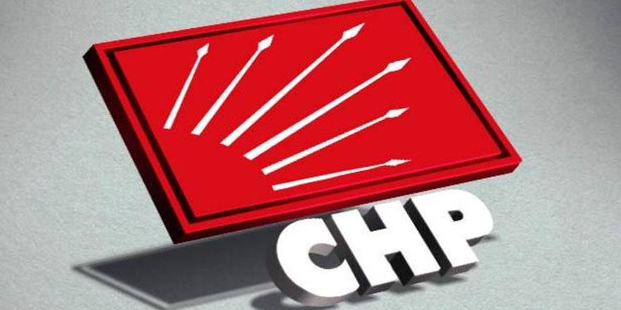 CHP'den TV kararı
