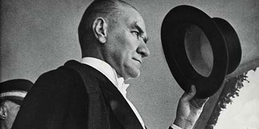 Atatürk'ün ölümüyle ilgili İslamcılardan yeni iddia