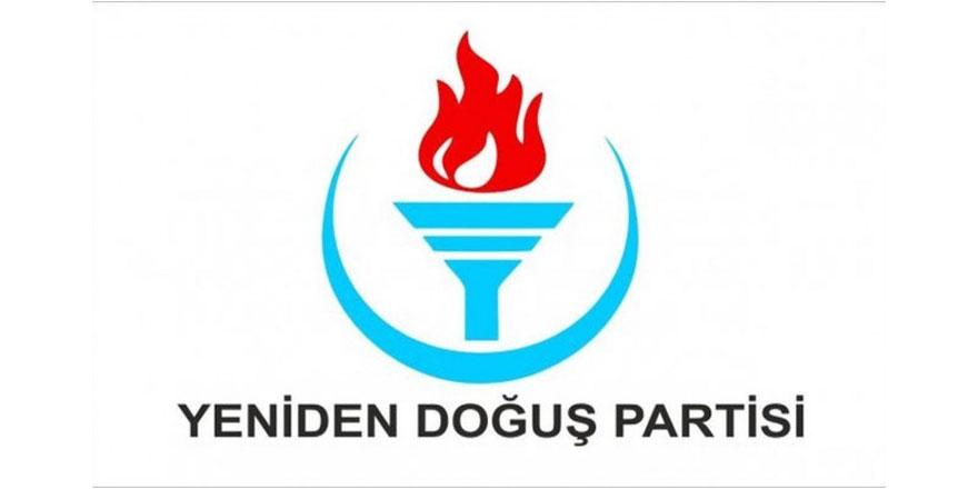 YDP'den Vatandaşlık açıklaması...