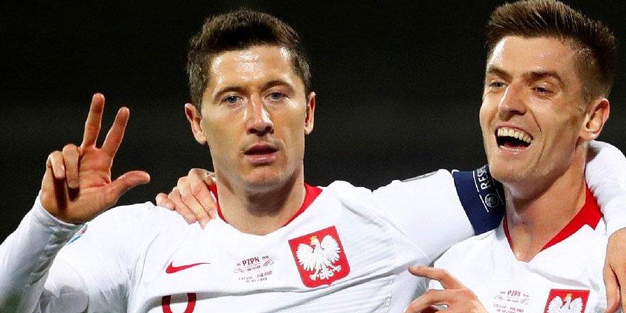 14 maçta 18 gol attı…