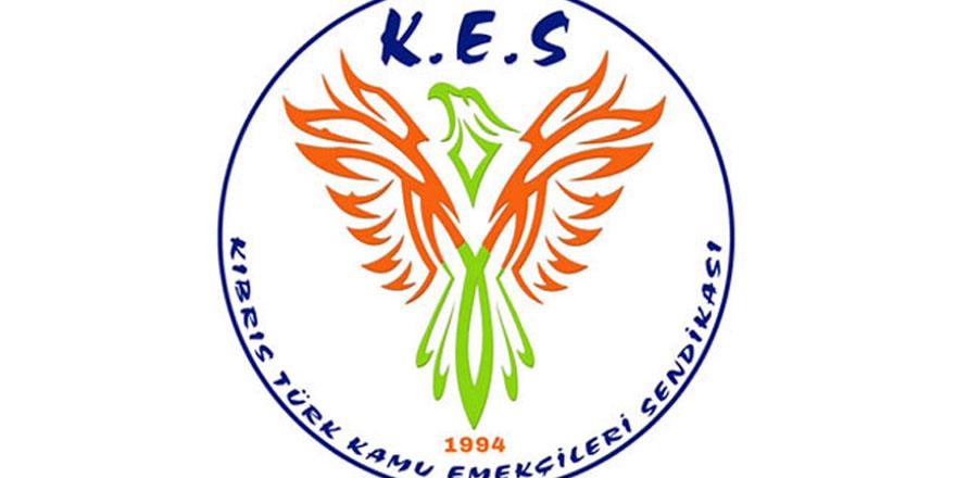 KES, Geriye kalan CAS çalışanlarının da istihdam edilmesini istedi