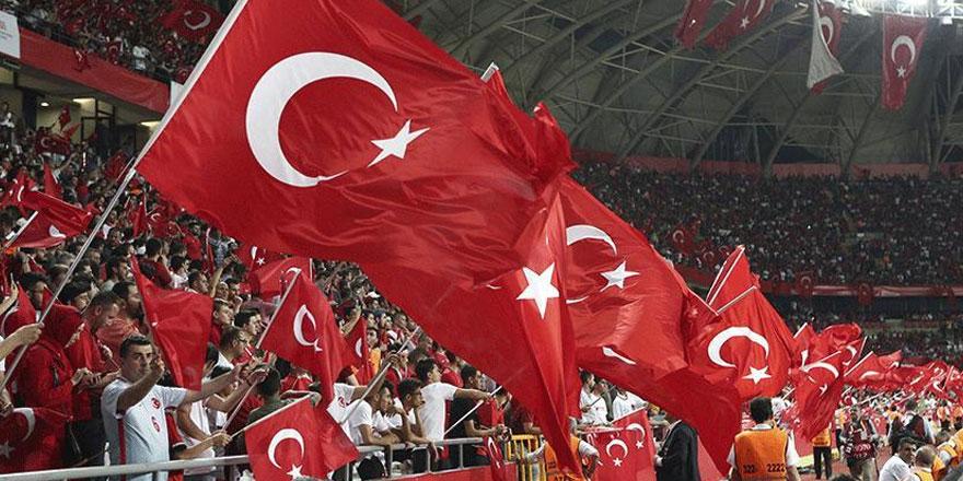 İstanbul Büyükşehir Beledyesi, Fransa Türkiye maçını yayınlayacak