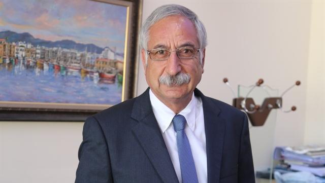 Girne Belediyesi kiracılarına indirim kararı aldı