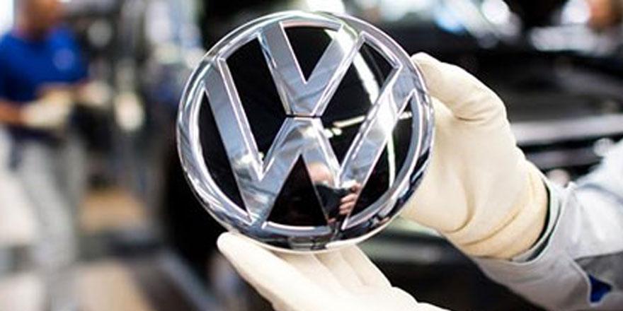 Volkswagen'den çok tartışılacak sıcak Türkiye kararı