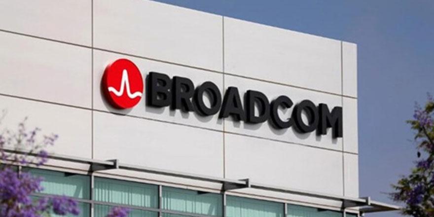 AB'den Broadcom firmasına ihtiyati tedbir