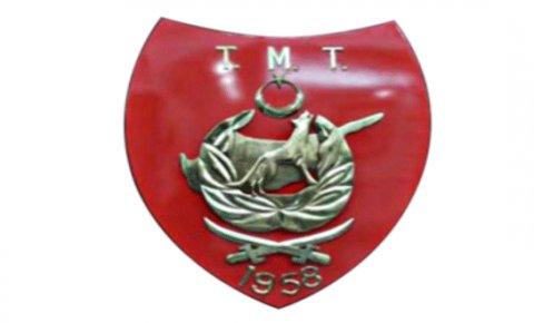 TMT Mücahitler Derneği açıklamada bulundu