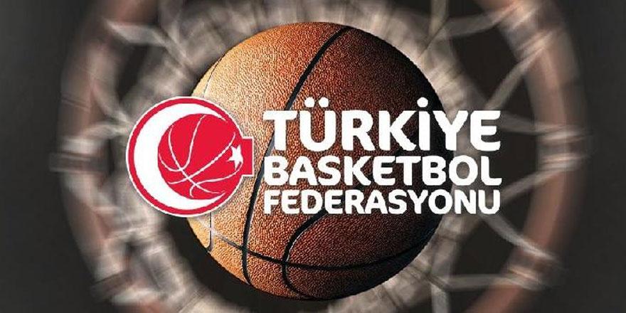 Basketbol Süper Ligi'nin yeni isim sponsoru ING oldu!