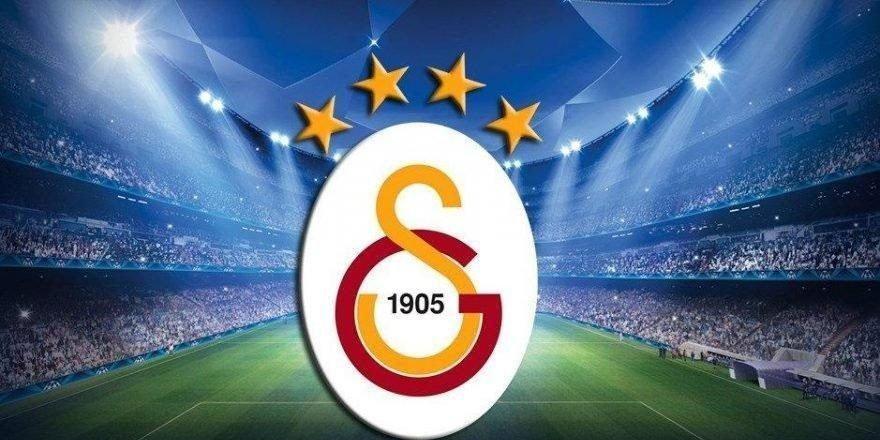 Galatasaray'da Radamel Falcao ve Mario Lemina, Sivasspor maçında yok!