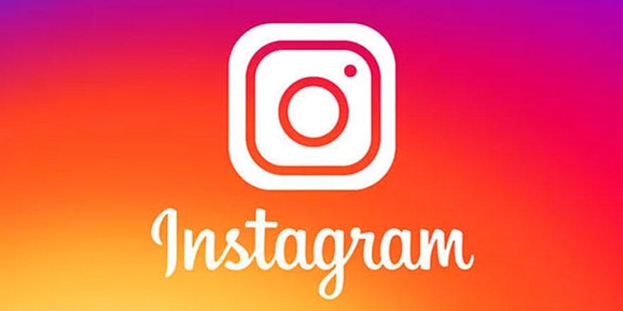 """Instagram'da """"güzellik"""" arayanları üzecek haber"""