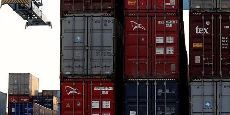 Hindistan, Türkiye'ye savunma ürünleri ihracatını durdurdu