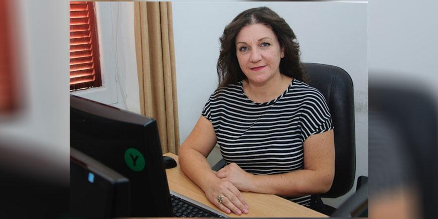 BASIN-SEN Kadın üyelerine Mamografi ve Ultrason çektirme imkanı sağlayacak