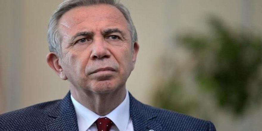 """Ankara'ya bir """"TC"""" daha"""