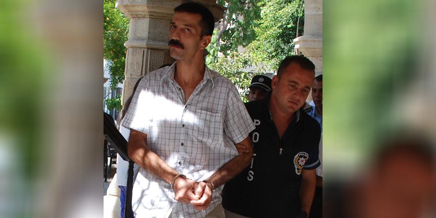 Bisküvütçü'ye 7 bin TL para cezası!
