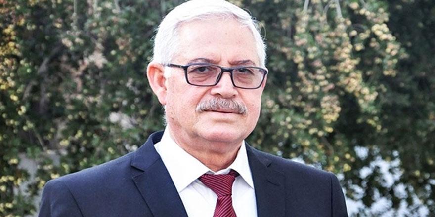 TKP Yeni Güçler Merhum Genel Sekreteri Eski Bakan Adem için anma töreni düzenlenecek