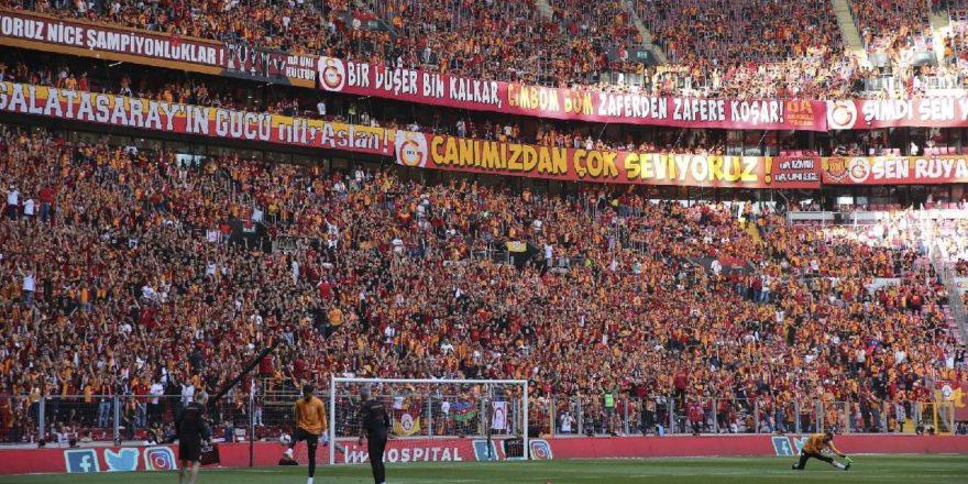 Beşiktaş Galatasaray maçını spor yazarları değerlendirdi