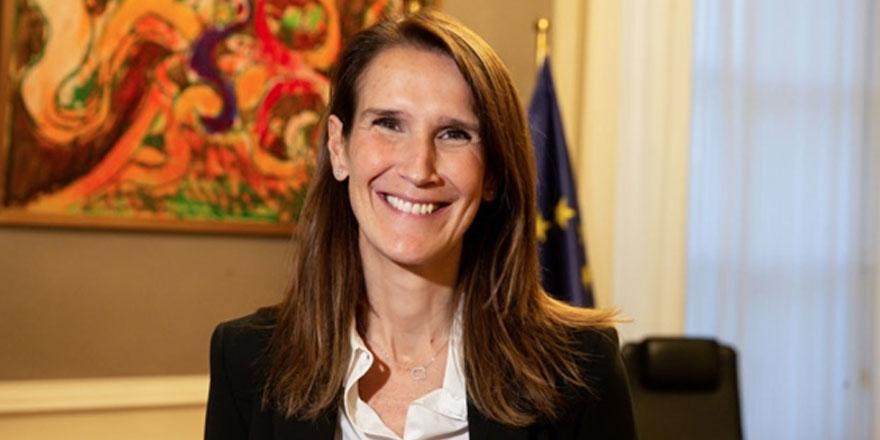 Belçika ilk kadın Başbakanına hazırlanıyor