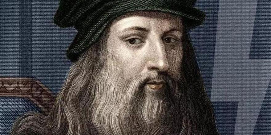 Da Vinci çılgınlığı
