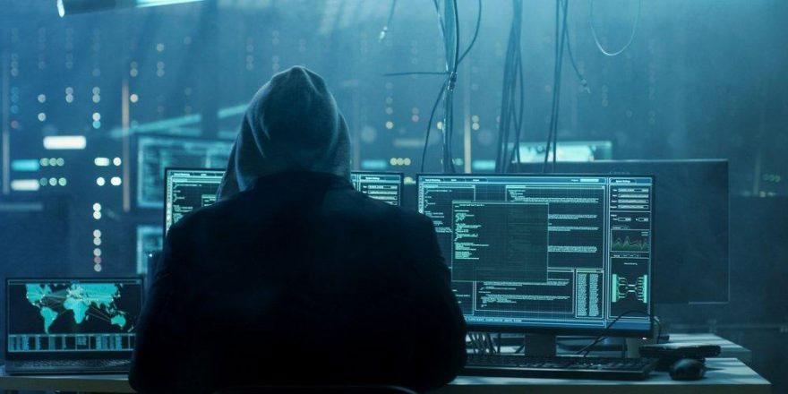 İki büyük kuruma siber saldırı