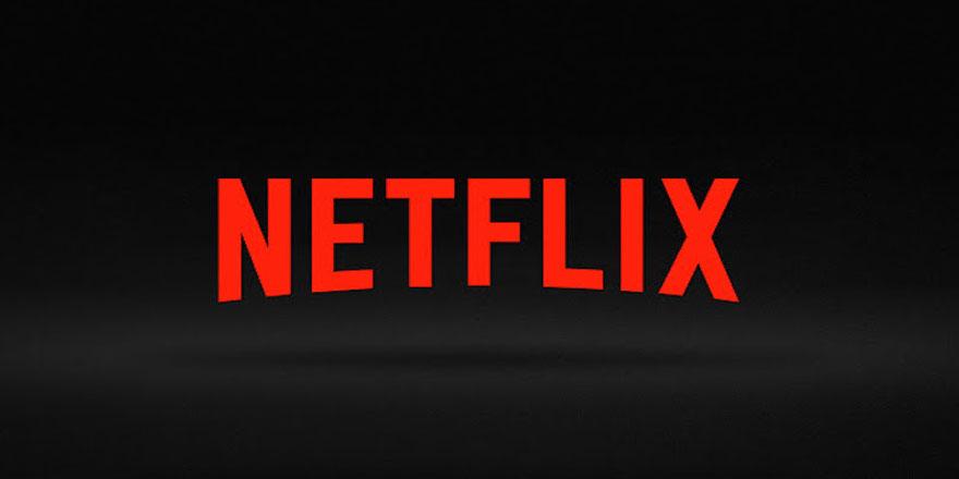 Netflix'in en popüler 10 filmi