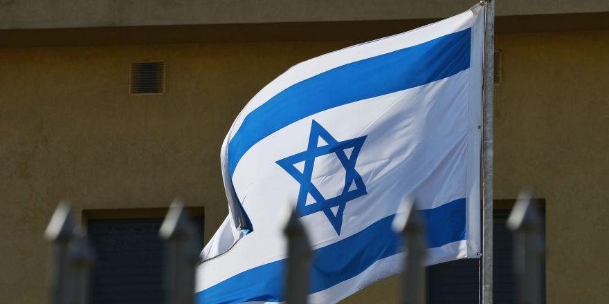 İsrail'in bütün dünyadaki diplomatik temsilcilikleri bugün kapandı